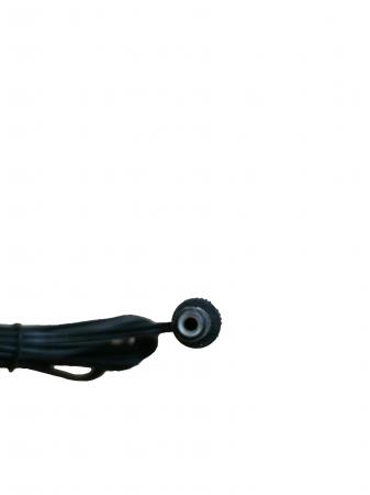 Incarcator 12V 500mA pentru masinuta electrica [2]