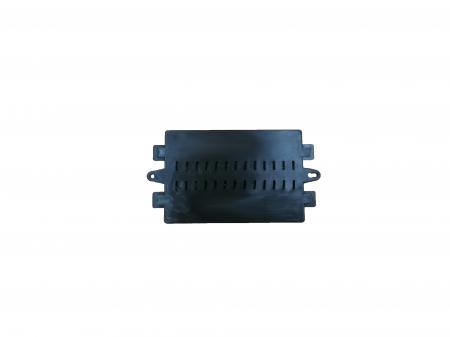 Controler SX1798 12V pentru masinute electrice [3]