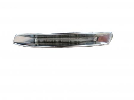 Proiector LED pentru masinuta Mercedes GL63 [2]