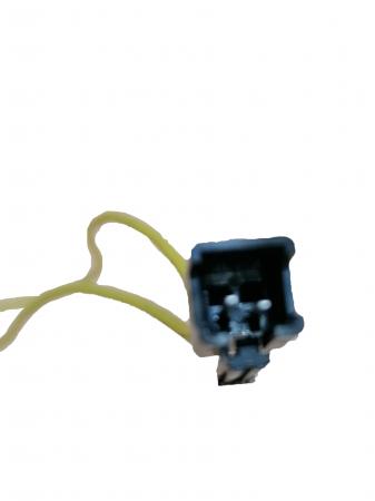 Difuzor masinuta electrica 3W3