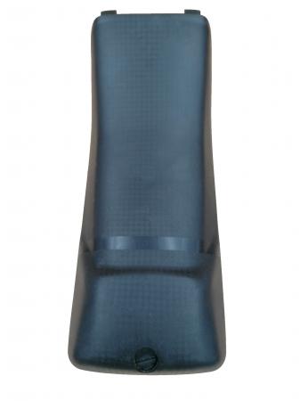 Sezut din plastic pentru ATV electric bb3201 [1]