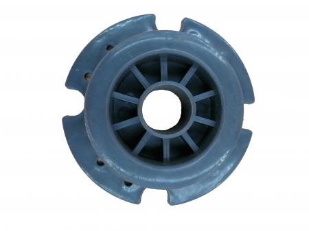 Angrenaj roata pentru mașinuță electrica cu diametru 10 cm [2]