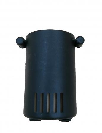 Set protectie din plastic pentru motoras electric [2]