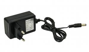Incarcator 12V 1000MAh pentru masinuta electrica0