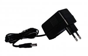Incarcator 6V 500MAh pentru masinuta electrica0