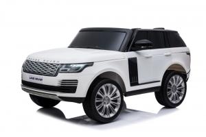 Masinuta electrica Range Rover Vogue HSE STANDARD  #ALB0