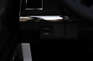 Masinuta electrica copii 2-6 ani VW Amarok alba [7]
