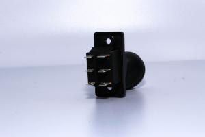 Maneta schimbator directie pentru masinuta electrica3