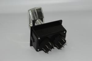 Maneta schimbator directie pentru masinuta electrica6