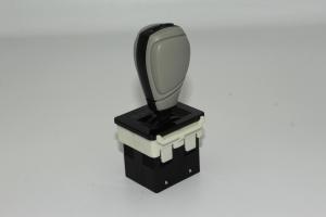 Maneta schimbator directie pentru masinuta electrica [1]
