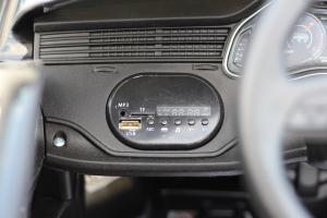 Masinuta electrica Audi Q8 STANDARD 12V #Negru8