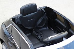 Masinuta electrica Audi Q8 STANDARD 12V #Negru10