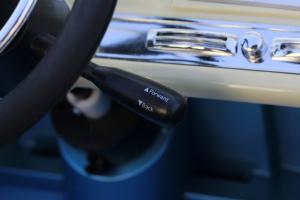Masinuta electrica Mercedes 300S 70W 12V PREMIUM #Albastru9