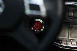 Masinuta electrica Mercedes G63 6x6 Premium cu 4 motoare #Negru5
