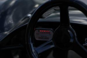 Masinuta electrica RAZER GT 48V 1000W cu 2 viteze #Negru7