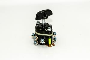 Schimbator directie pentru ATV electric3