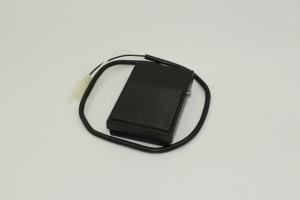 Pedala de siguranta pentru ATV electric2