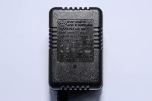 Incarcator 6V 500MAh pentru masinuta electrica2