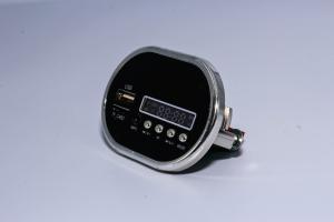Music Player Mp3 pentru masinuta electrica2