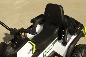 Mini ATV electric DESERT 900 2X45W 12V STANDARD #Alb10