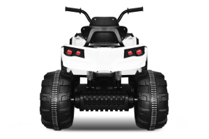 Mini ATV electric Quad Offroad 90W 12V STANDARD #Alb1