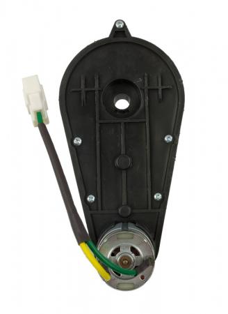 Motoreductor 12V / 10000 RPM pentru atv electric0
