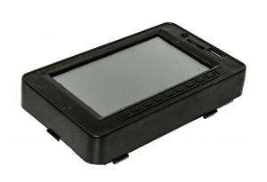 Music Player Mp4 & Card SD pentru masinuta electrica0