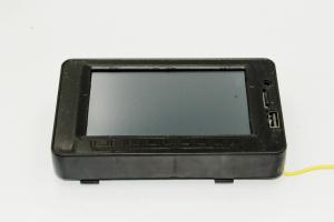 Music Player Mp4 & Card SD pentru masinuta electrica2