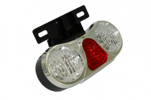 Stop LED pentru Scooter Electric CRUZER0