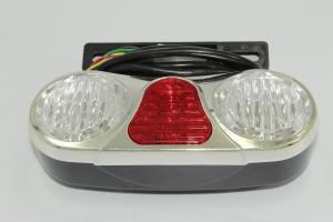 Stop LED pentru Scooter Electric CRUZER1