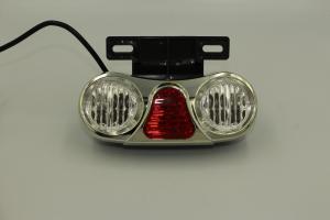 Stop LED pentru Scooter Electric CRUZER2