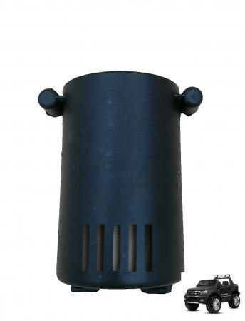 Set protectie din plastic pentru motoras electric [0]
