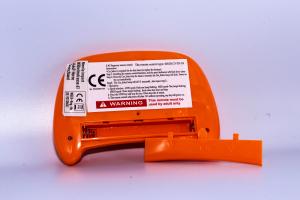 Telecomanda pentru masinuta electrica FORD [3]
