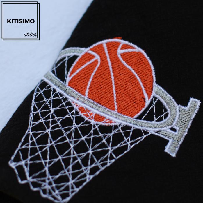 Costum de basket [1]
