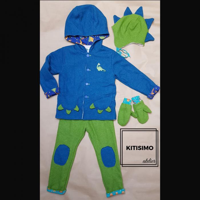 set dino blue [0]