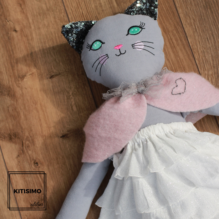 Pisicuta Mia [1]