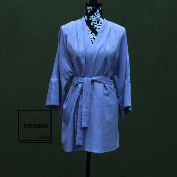 Kimono din in [0]