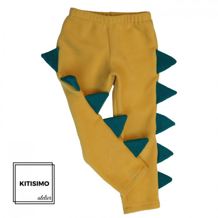 pantaloni dino [0]