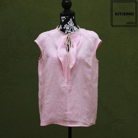 Bluza pentru alaptat [0]