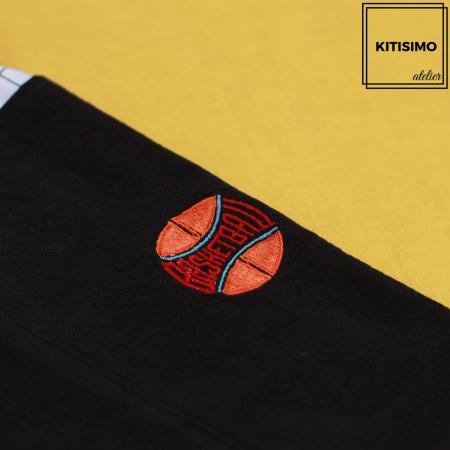 Costum de basket [3]
