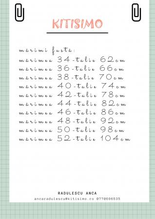 Fusta Math Lover [2]
