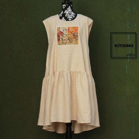 Rochie old town [0]