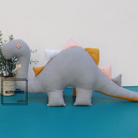 Dino [0]