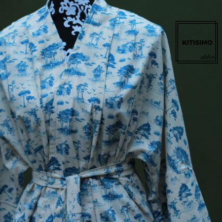 Kimono din in [1]