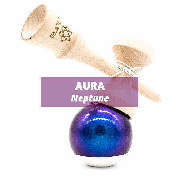 medii 08 aura neptune