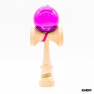 KENDAMA SWEETS PRIME 2018 – RADAR – PINK0
