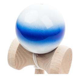 KENDAMA MUGEN MUSOU PHANTOM BLUE4