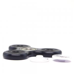 SPINNER FIDGET NINJA BLACK1