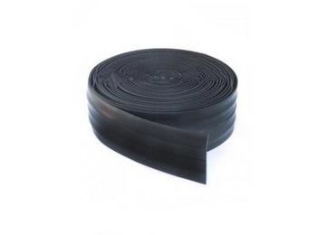 Banda de siguranta 120 mm 0