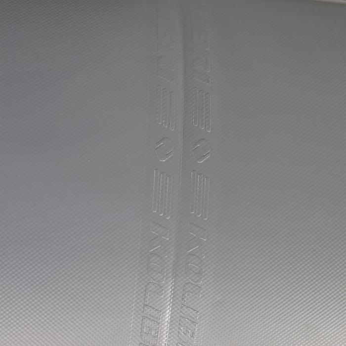 Barca Pneumatica KOLIBRI K-260TS + podină Tego [9]